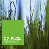 Absent by DJ Awol (2003-06-03)