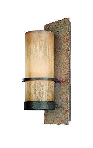 Troy Lighting Bamboo 14