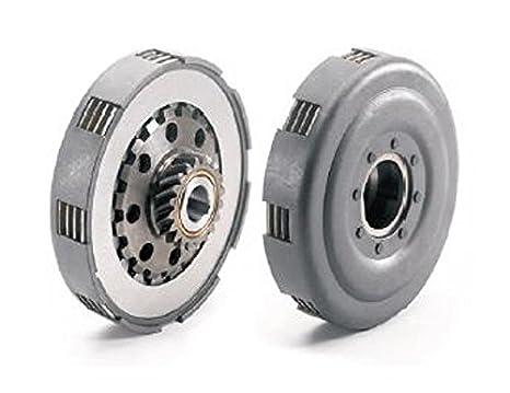 Ferodo embrague completa modifica Vespa PXE 125 – 150 – 200 fcc0533r (Discos y rallini