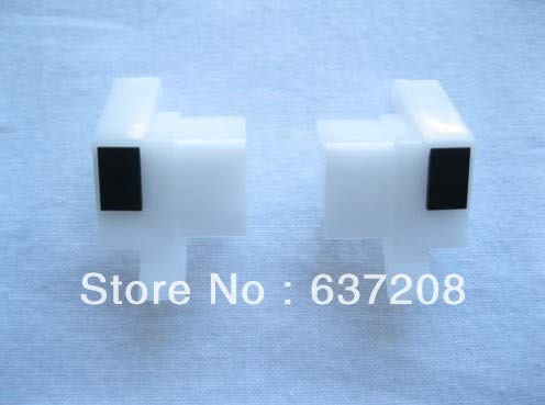 Printer Parts Yoton RY7-5050-000 Separation pad for Laser Jet 1100/3200 SUB Separation pad Kit RY7-5050, 20SET/Package