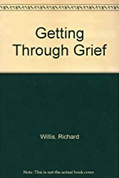 Getting Through Grief