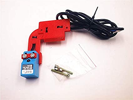 Outstanding Sweetlove 3D Anet A8 Sn04 N Auto Leveling Sensor Bracket Inductive Wiring Database Lotapmagn4X4Andersnl
