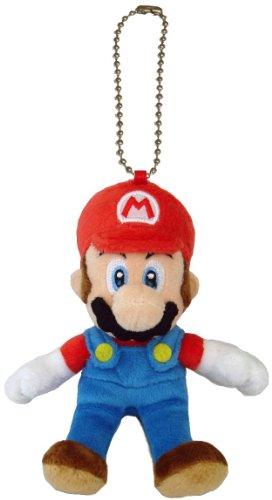 Little Buddy Toys Mario 5