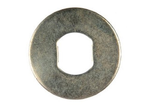 Most bought Transmission Washers