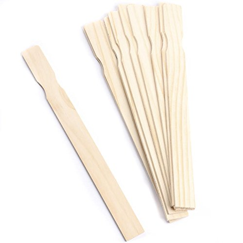 Woodman Crafts Paint Sticks - 21
