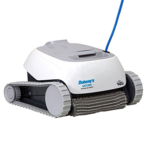 Buy dolphin pool cleaner price