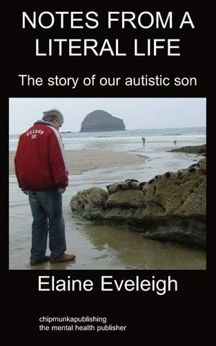 Notes From a Literal Life: autism