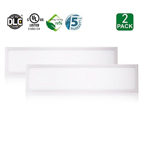 1X4 Led Light Panel in US - 7