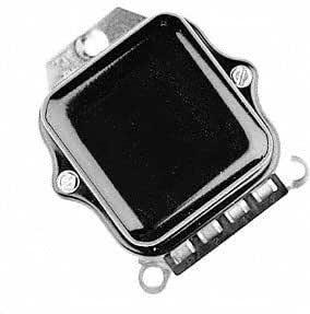 Borg Warner S1067 Door Jamb Switch