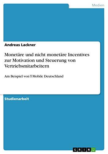 monetare-und-nicht-monetare-incentives-zur-motivation-und-steuerung-von-vertriebsmitarbeitern-am-bei