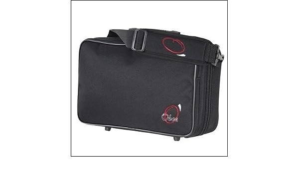 Amazon.com: ESTUCHE FUNDA OBOE REF.188: Musical Instruments
