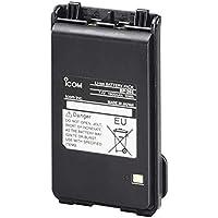 ICOM BP265 Battery Pack, 1900mAh Li-Ion,
