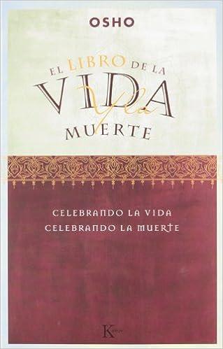 El libro de la vida y la muerte: Celebrando la vida ...