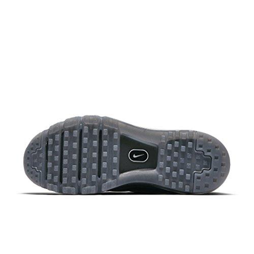 Nike W Air Max Ld-zero Damesschoenen 896495 Rood