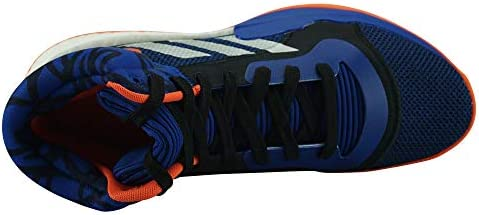 adidas Scarpe Marquee Boost - G27738 (45.1/3)