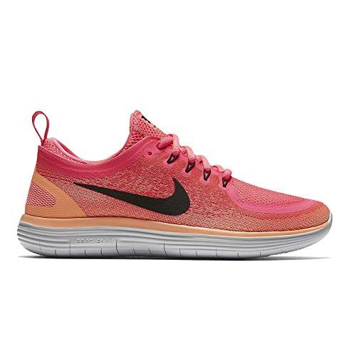 Scarpa Da Running Da Donna Rn Distance 2 Nike Womens