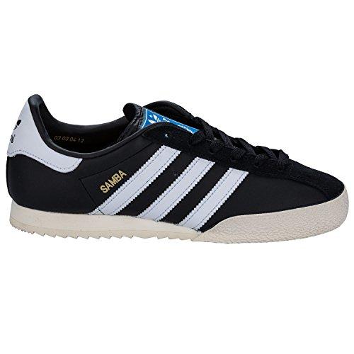 Adidas Originals Sneaker Uomo