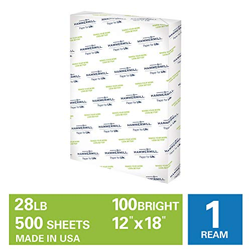 12x12 Paper Single Sheet - 5