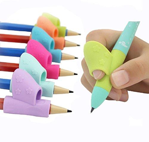 Best Pens For Lefties - 7