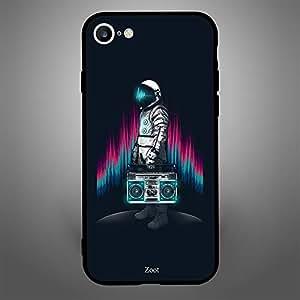 iPhone 6 Astro Radio