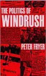 The Politics of Windrush