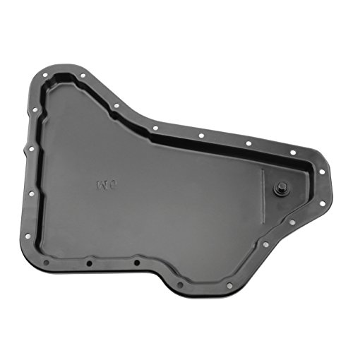 SKP SK265814 Automatic Transmission Oil Pan