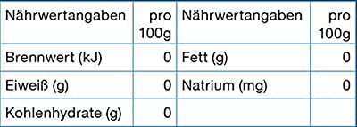 Jarrow Formulas CDP Choline , Supports Brain Function, 250 mg, 60 Caps
