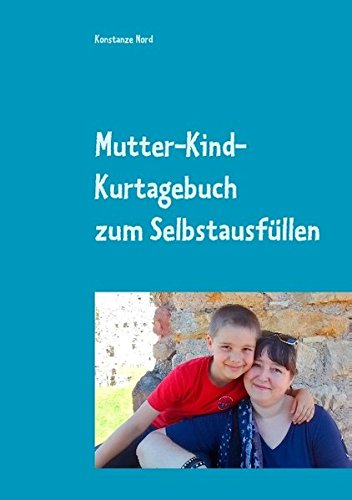 mutter mit kind dating