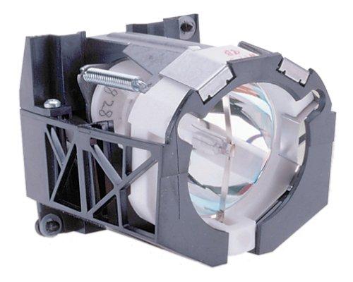 InFocus Lp425Z/435Z Replacement Lamp Metal (Infocus Projector Lamp Module)