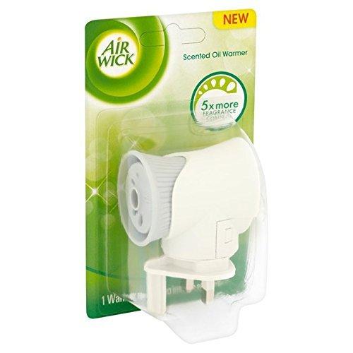 1 x Airwick Plug - Plug In Machine Air Freshener Diffuser (No refills)