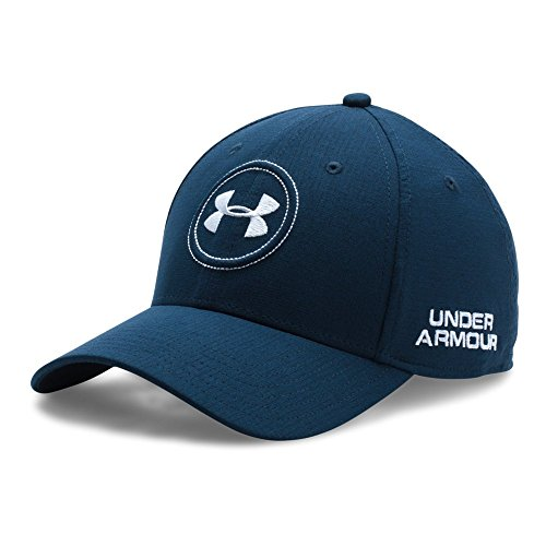 Under Armour UA Golf Official Tour Cap 2.0 XL/XXL Academy