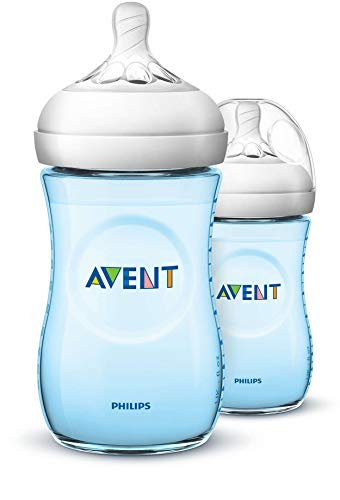 Philips Avent SCF035/27 – Natural babyfles