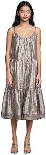 XIRENA Women`s Tierney Dress / XIRENA Women`s Tierney Dress