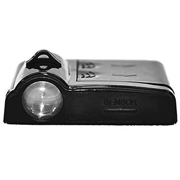 Costo Illuminazione Matrimonio: Illuminazione esterna llighted batteria impermeabile rgbw led ...