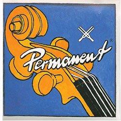 pirastro-permanent-4-4-cello-g-string-tungsten-ropecore-medium-gauge