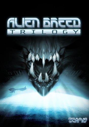 alien-breed-trilogy-download