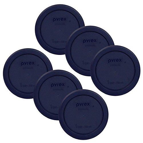 lids 1 cup - 3