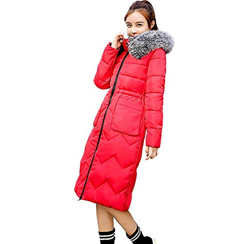2018 Winter Halloween Christmas Hot Trendy Gift for Girlfriend ()