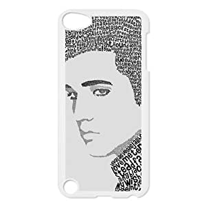 Andre-case Iphone Cover case cover - Spartacus Blood And Sand Movie wMp7nDH3M4e protective case cover Compatibel With Iphone 6 plus 5.5
