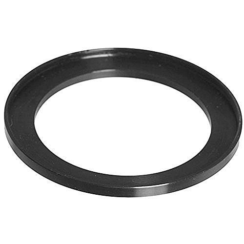 (Kalt NP4972 Step-Up Ring)