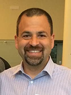 Omar Droubi