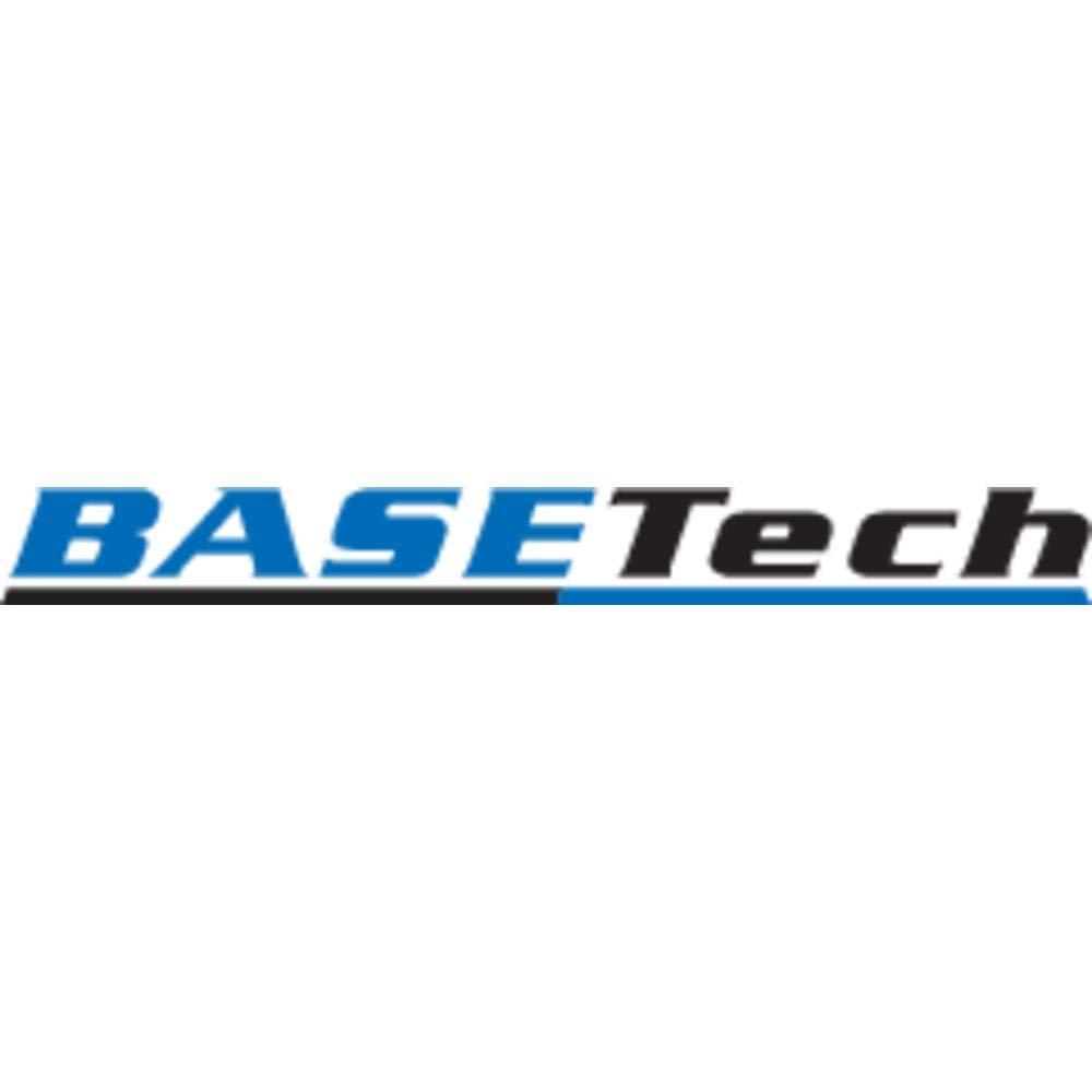 Basetech F-37 Auto-Hocht/öner 200 W