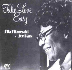 Fitzgerald Pass Take Love Easy Amazon Com Music