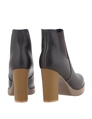 Dress NIKKI in Brown Ankle Women's ME Boots HzxAE1