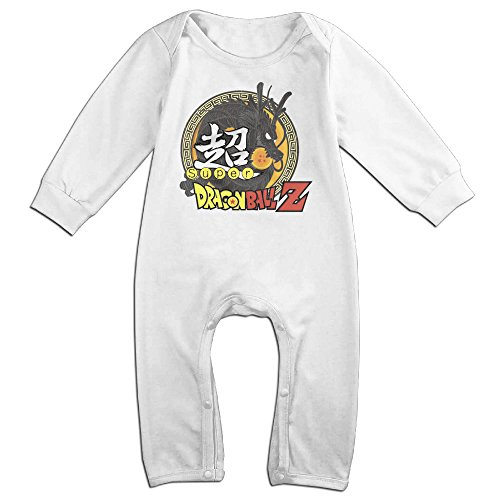 anime-super-dragon-ball-z-romper-baby-onesie-bodysuits