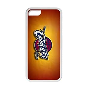 TYHH - basketball nba CLEVELAND CAVALIERS LOGO Phone case for iPhone 6 4.7 ending phone case