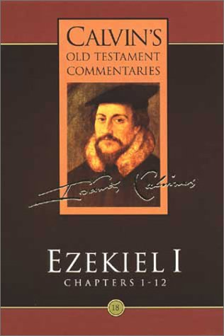 ezekiel the great essay Ezekiel's temple essay ezekiel's temple author(s): (vs iii and that there were thirty on each side understand great pillars 60 cu.