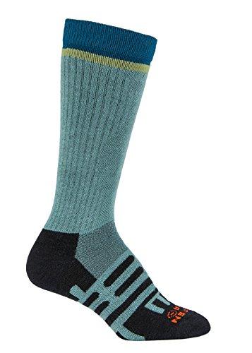 Dahlgren Multipass Socks, Arctic, Medium