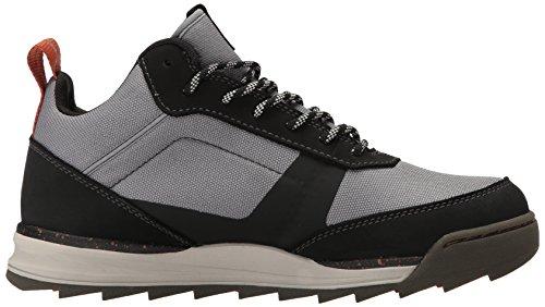 Volcom Mens Kensington GTX Winter Boot Slate Grey 5VeBup