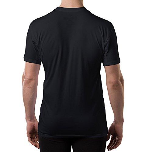 Thompson-Tee-Sweat-Proof-Undershirts-With-Underarm-Sweat-Pads-Original-Fit-Crew